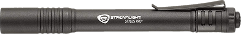 Streamlight Stylus Pro LED Flashlight